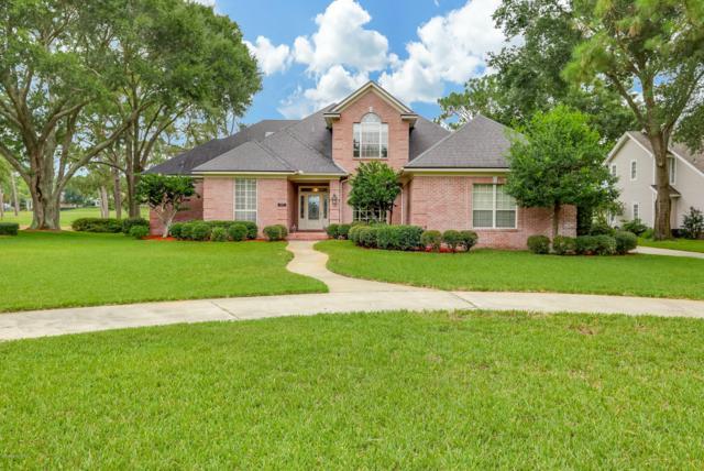 12533 Mission Hills Dr S, Jacksonville, FL 32225 (MLS #944654) :: St. Augustine Realty