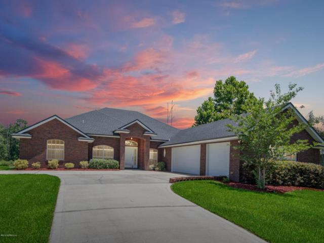 10635 Grayson Ct, Jacksonville, FL 32220 (MLS #944683) :: EXIT Real Estate Gallery