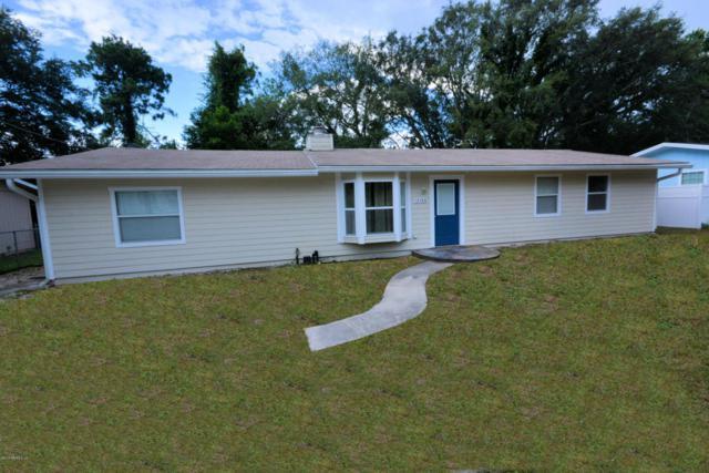 12188 Versailles St, Jacksonville, FL 32224 (MLS #944700) :: EXIT Real Estate Gallery
