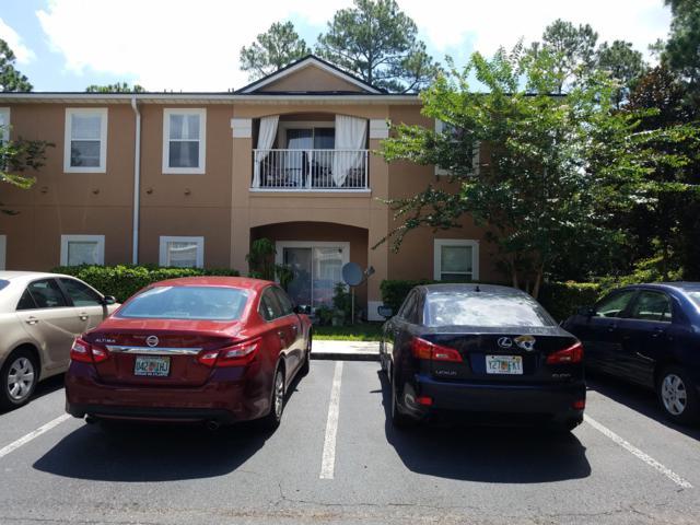 9627 Belda Way #9, Jacksonville, FL 32257 (MLS #944708) :: Summit Realty Partners, LLC