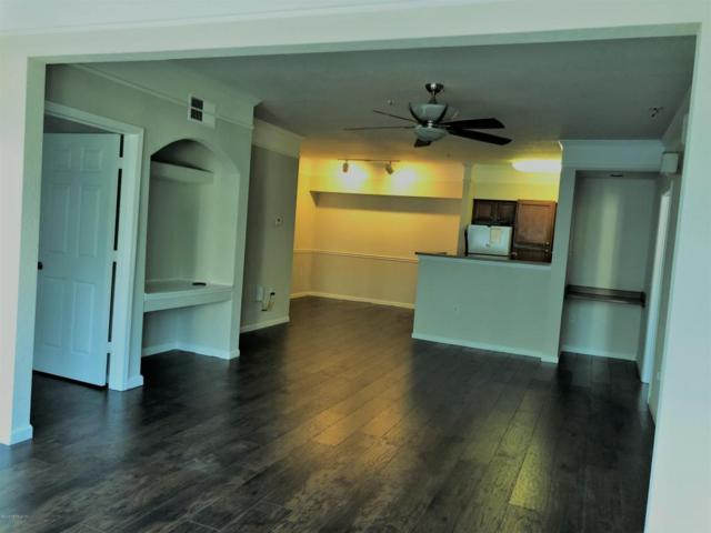 8550 Touchton Rd #2123, Jacksonville, FL 32216 (MLS #944734) :: EXIT Real Estate Gallery