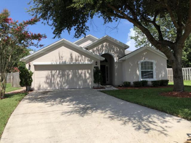 1513 Avalon Ct, Jacksonville, FL 32259 (MLS #944752) :: EXIT Real Estate Gallery