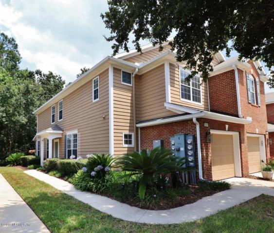 13519 Stone Pond Dr, Jacksonville, FL 32224 (MLS #944761) :: EXIT Real Estate Gallery