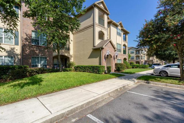 7800 Point Meadows Dr #528, Jacksonville, FL 32256 (MLS #944871) :: EXIT Real Estate Gallery