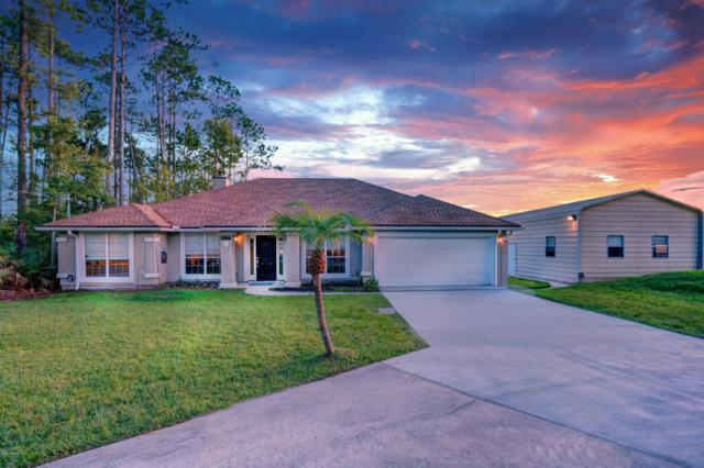 15630 Shark Rd W, Jacksonville, FL 32226 (MLS #944918) :: EXIT Real Estate Gallery
