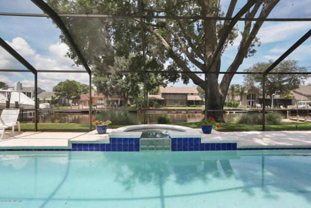 4224 Leeward Point, Jacksonville, FL 32225 (MLS #945072) :: EXIT Real Estate Gallery