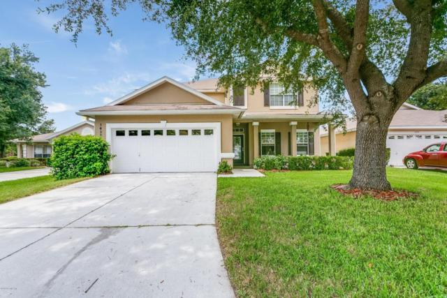 14327 Woodfield Cir S, Jacksonville, FL 32258 (MLS #945198) :: EXIT Real Estate Gallery