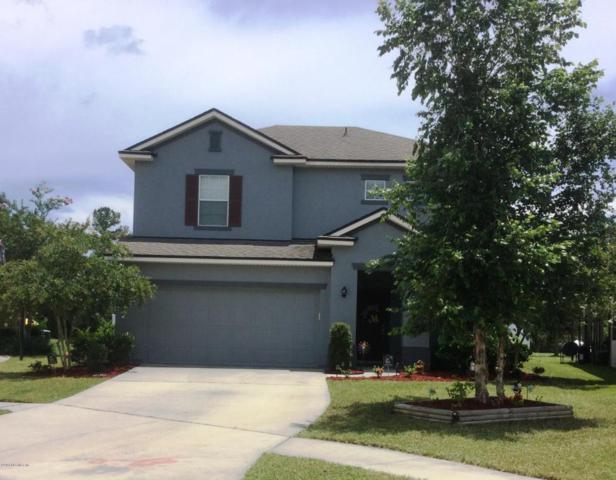 11112 Limerick Dr, Jacksonville, FL 32221 (MLS #945209) :: EXIT Real Estate Gallery