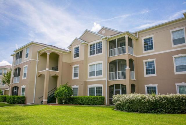 7990 Baymeadows Rd #714, Jacksonville, FL 32256 (MLS #945386) :: Memory Hopkins Real Estate
