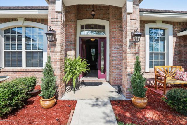 1566 Royal County Dr, Jacksonville, FL 32221 (MLS #945454) :: St. Augustine Realty