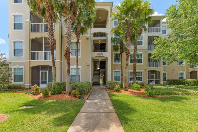7801 Point Meadows Dr #2301, Jacksonville, FL 32256 (MLS #945464) :: EXIT Real Estate Gallery