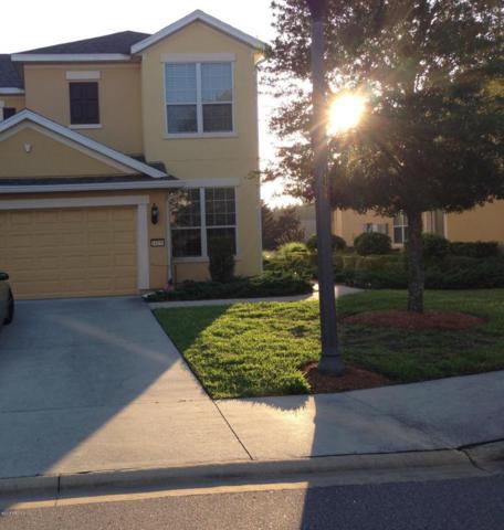 14156 Mahogany Ave, Jacksonville, FL 32258 (MLS #945490) :: EXIT Real Estate Gallery
