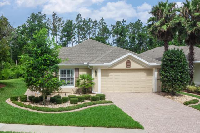 9150 Honeybee Ln, Jacksonville, FL 32256 (MLS #945548) :: EXIT Real Estate Gallery