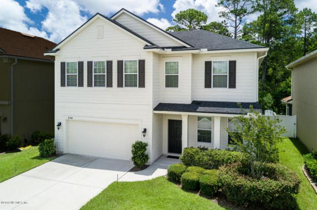 6796 Greenland Chase Blvd, Jacksonville, FL 32258 (MLS #945583) :: EXIT Real Estate Gallery