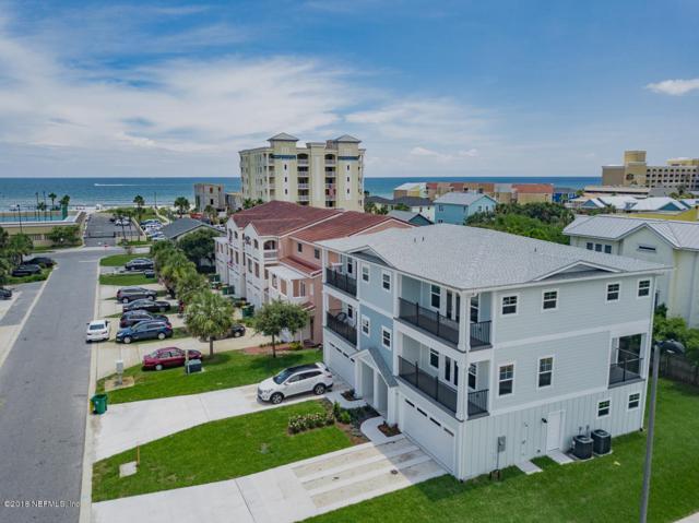 192 18TH Ave N, Jacksonville Beach, FL 32250 (MLS #945737) :: St. Augustine Realty