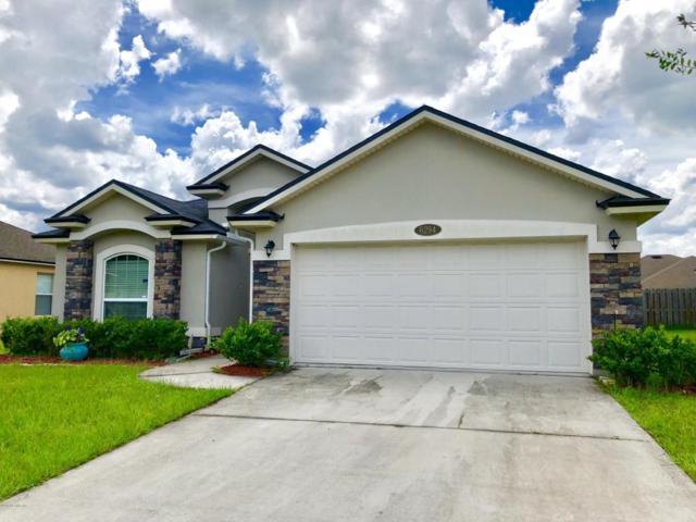 6294 Rolling Tree St, Jacksonville, FL 32222 (MLS #946020) :: EXIT Real Estate Gallery
