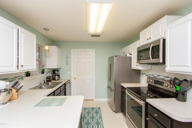 7885 Bristol Bay Ln E, Jacksonville, FL 32244 (MLS #946305) :: St. Augustine Realty