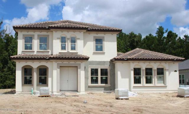 124 Sitara Ln, St Johns, FL 32259 (MLS #946380) :: EXIT Real Estate Gallery