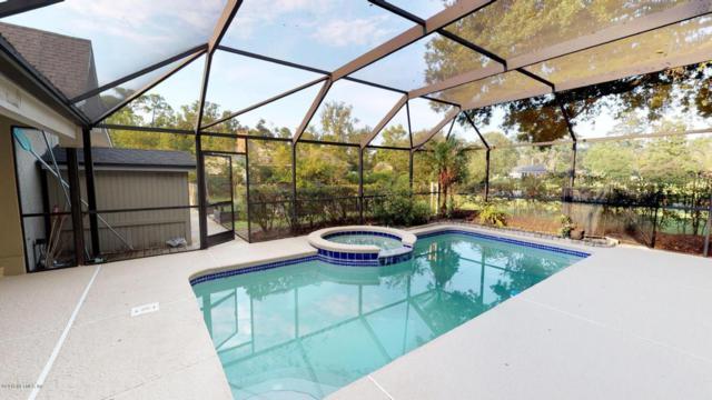 7535 Hollyridge Cir, Jacksonville, FL 32256 (MLS #946415) :: EXIT Real Estate Gallery