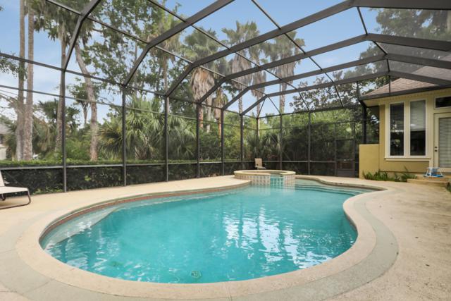 312 Osprey Nest Ct, Ponte Vedra Beach, FL 32082 (MLS #946485) :: The Hanley Home Team