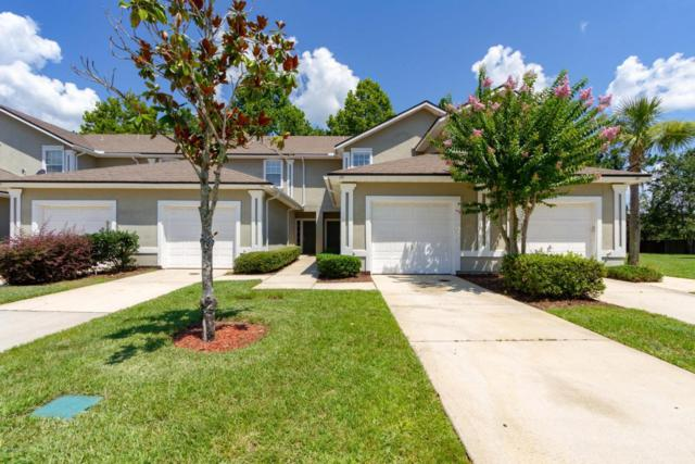 257 Scrub Jay Dr, St Augustine, FL 32092 (MLS #946535) :: EXIT Real Estate Gallery