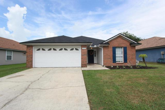 11214 Bentley Trace Ln E, Jacksonville, FL 32257 (MLS #946676) :: EXIT Real Estate Gallery