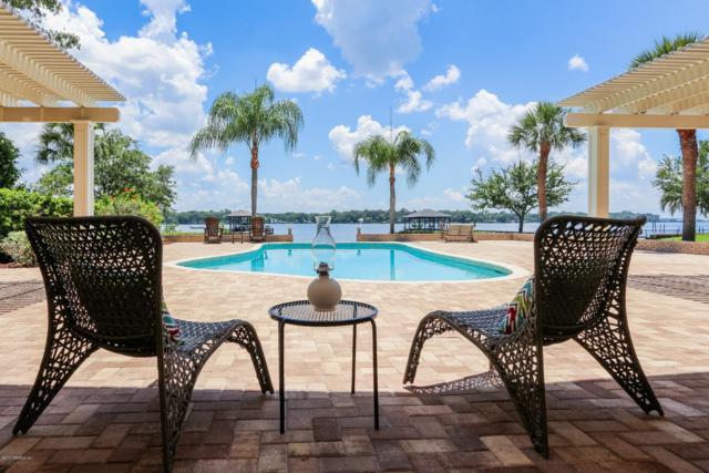 12959 Longview Cir, Jacksonville, FL 32223 (MLS #946740) :: EXIT Real Estate Gallery
