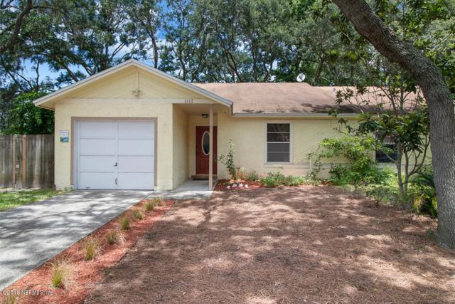 1117 Mimosa Cove Ct W, Jacksonville, FL 32233 (MLS #946846) :: EXIT Real Estate Gallery