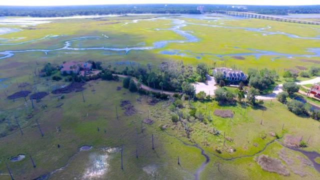 463 Royal Tern Rd S, Ponte Vedra Beach, FL 32082 (MLS #946870) :: Florida Homes Realty & Mortgage