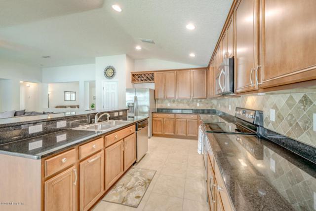 4201 Charlton Creek Ct, Jacksonville, FL 32223 (MLS #946955) :: EXIT Real Estate Gallery