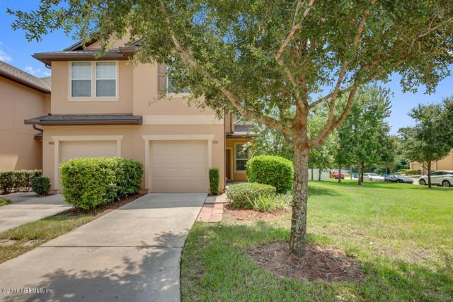 3710 Hartsfield Forest Cir, Jacksonville, FL 32277 (MLS #947014) :: EXIT Real Estate Gallery
