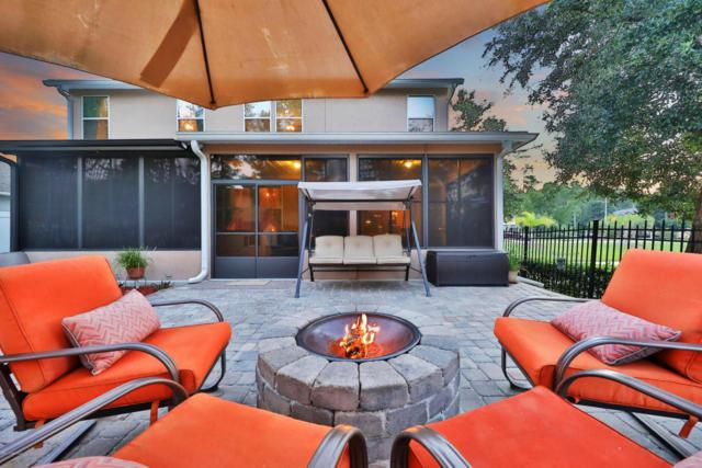9517 Wexford Chase Rd, Jacksonville, FL 32257 (MLS #947093) :: EXIT Real Estate Gallery