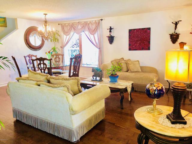 874 Collinswood Dr, Jacksonville, FL 32225 (MLS #947326) :: Florida Homes Realty & Mortgage