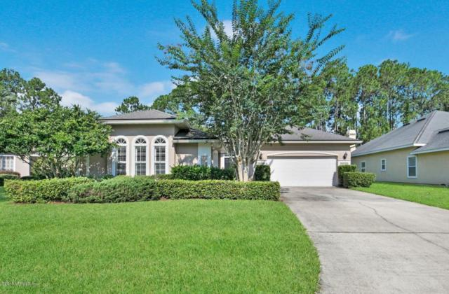 3710 Hawks Bay Ct, Jacksonville, FL 32224 (MLS #947340) :: EXIT Real Estate Gallery