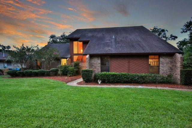 11308 Beacon Dr, Jacksonville, FL 32225 (MLS #947341) :: EXIT Real Estate Gallery