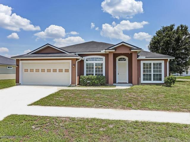 9494 Thorn Glen Rd, Jacksonville, FL 32208 (MLS #947352) :: EXIT Real Estate Gallery