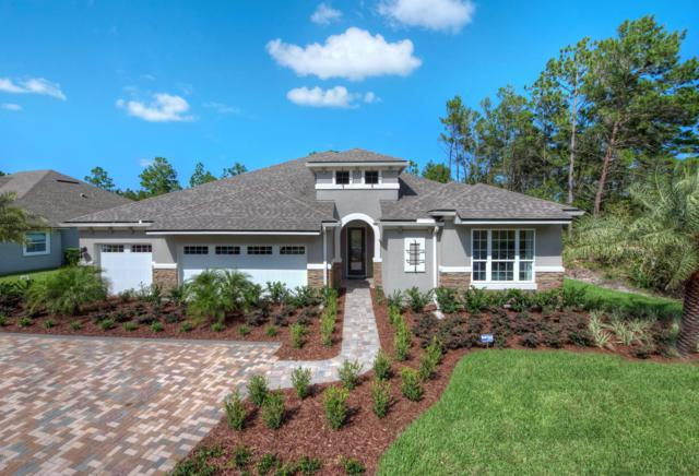 34 Appaloosa Ave, St Augustine, FL 32095 (MLS #947628) :: EXIT Real Estate Gallery