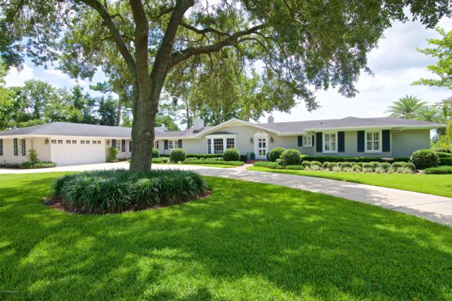 5025 Pirates Cove Rd, Jacksonville, FL 32210 (MLS #947655) :: EXIT Real Estate Gallery