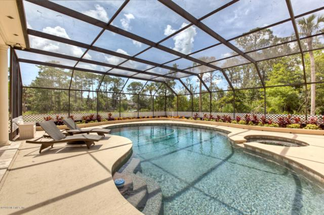 9060 Marsh View Ct, Ponte Vedra Beach, FL 32082 (MLS #947681) :: CenterBeam Real Estate