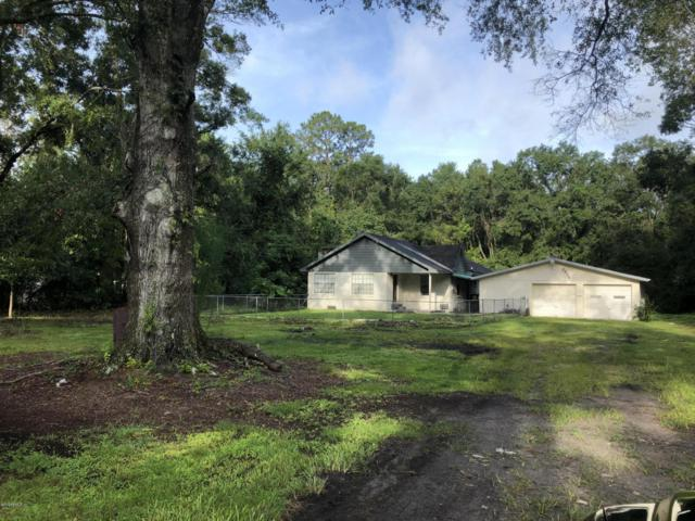 6636 Aline Rd, Jacksonville, FL 32244 (MLS #947758) :: EXIT Real Estate Gallery