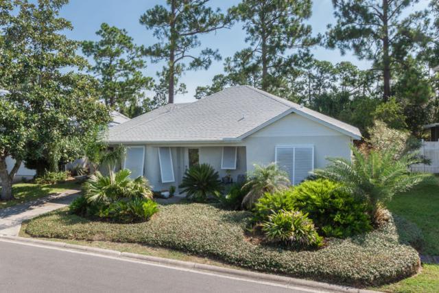 488 Island View Cir, St Augustine, FL 32095 (MLS #947764) :: The Hanley Home Team