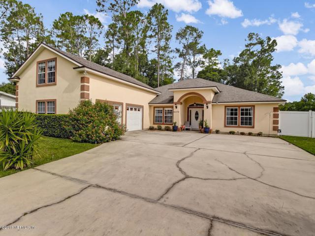 54179 Deerfield Country Club Rd, Callahan, FL 32011 (MLS #947777) :: Sieva Realty