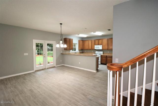 1098 Three Forks Ct, St Augustine, FL 32092 (MLS #947779) :: EXIT Real Estate Gallery