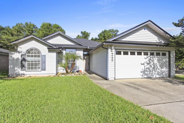 9590 Bent Oak Ct, Jacksonville, FL 32257 (MLS #947840) :: EXIT Real Estate Gallery