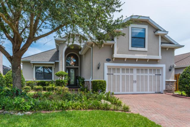 13059 Highland Glen Way N, Jacksonville, FL 32224 (MLS #947915) :: St. Augustine Realty
