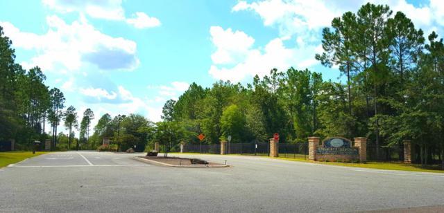 0 Deep Creek Dr, Bryceville, FL 32009 (MLS #947918) :: Memory Hopkins Real Estate