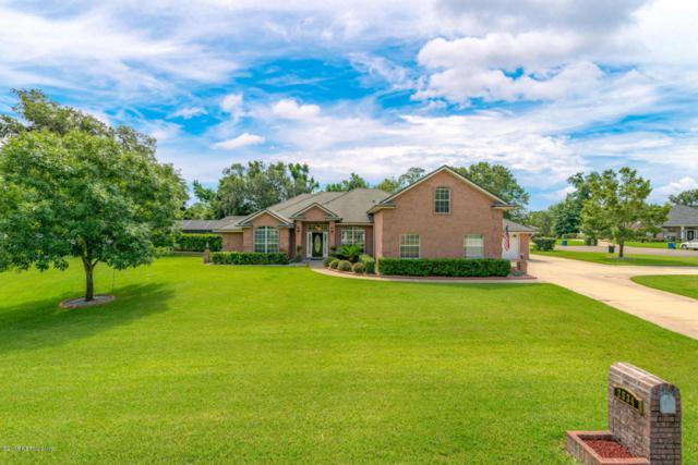 2534 Highsmith Landing Ln, Jacksonville, FL 32226 (MLS #948027) :: EXIT Real Estate Gallery