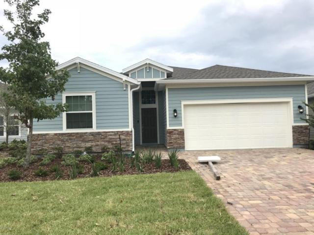 7037 Bowers Creek Dr, Jacksonville, FL 32222 (MLS #948049) :: EXIT Real Estate Gallery