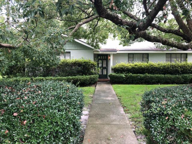 4371 Demedici Ave, Jacksonville, FL 32210 (MLS #948232) :: EXIT Real Estate Gallery