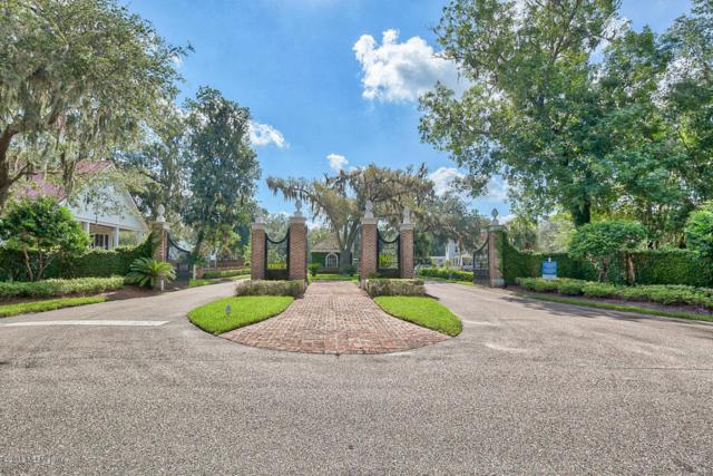 28297 Grandview Manor, Yulee, FL 32097 (MLS #948295) :: CrossView Realty